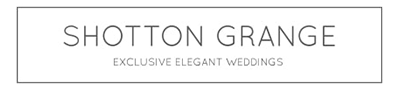 Shotton Grange Logo