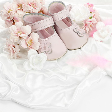 Christenings, Baby Showers & Naming Days
